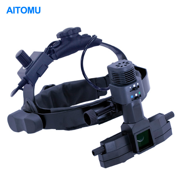 INDIRECT OPHTHALMOSCOPE YZ25B